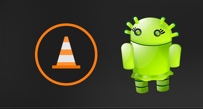 How to Enable or Disable Dark Theme in Android VLC Player