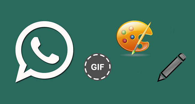 How To Add And Whatsapp Status