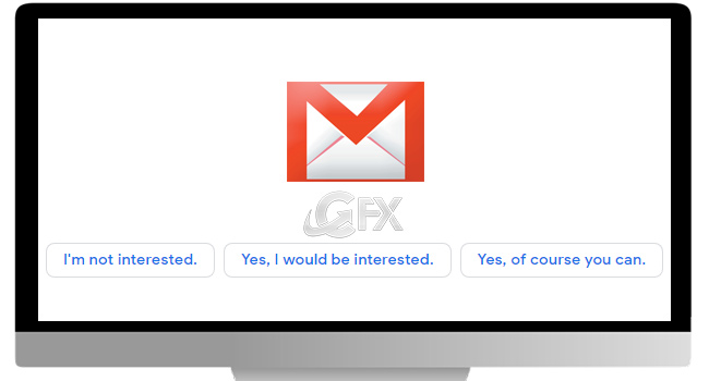 How to turn off Gmail's Smart Reply in Computer