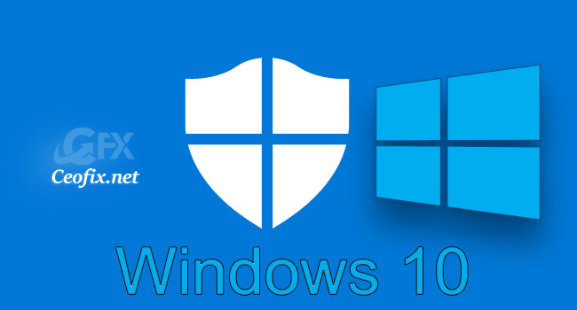 View Protection History of Windows Security in Windows 10