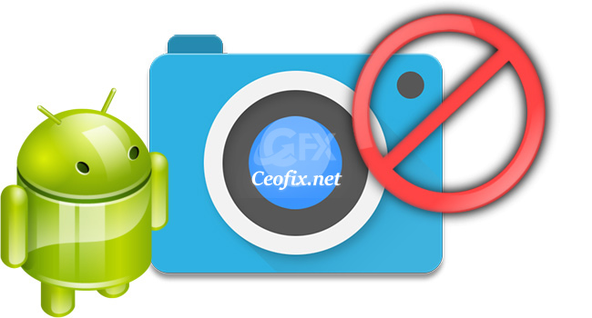 How to Find Out Which Apps Have Access to Your camera