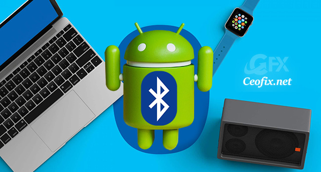 How to check Bluetooth version on Android phone