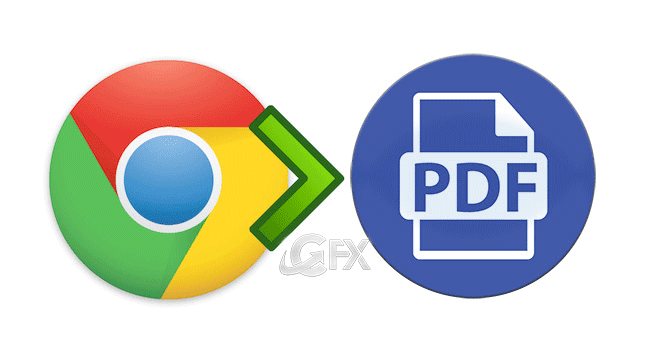 How To Disable PDF Reader in Google Chrome