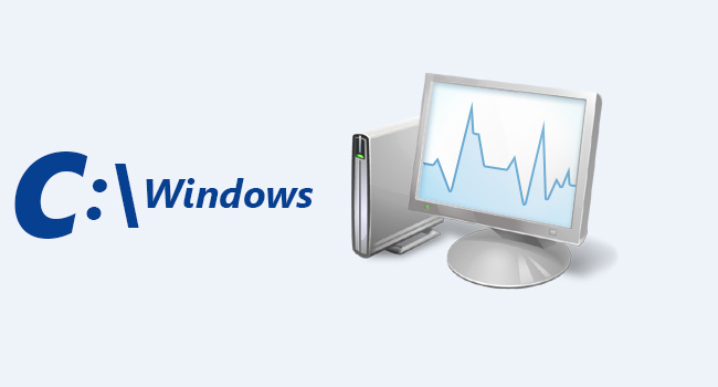 How to Display The Command Line in Windows 10 Task Manager