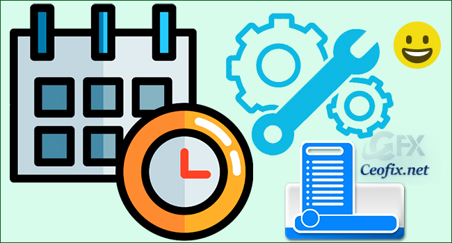How to use Date & Time Tool