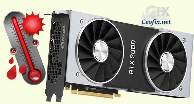 How to show GPU Temperature in the Task Manager