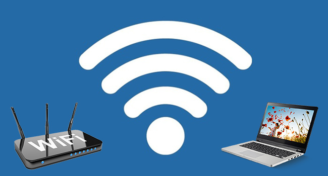 5 Ways to Enable or Disable Wifi in Windows 10