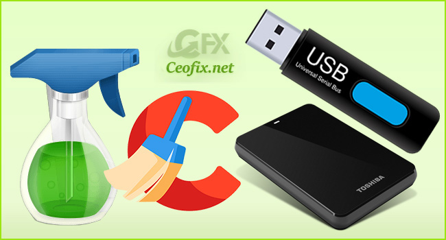 Permanently Delete Files and Prevent Data Recovery