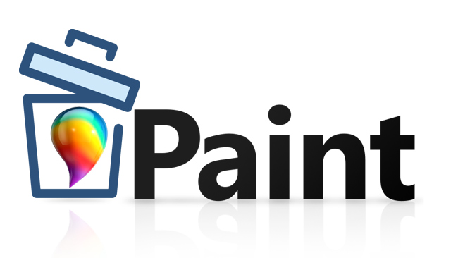How to uninstall 3d Paint or İnstall 3D Paint