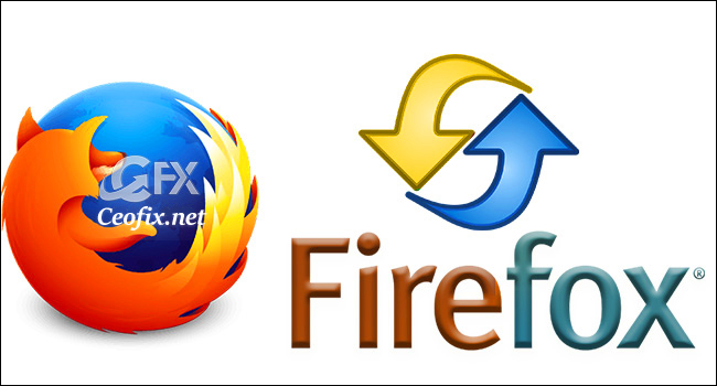 How to Reset Mozilla Firefox to Default Settings
