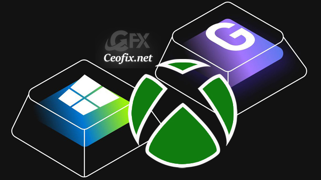 Enable or Disable Windows 10 Xbox Game Bar