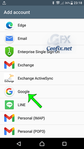 How to add and switch between multiple Gmail accounts in Youtube app?