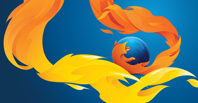 How to Open Webpage Links in a New Tab in FireFox