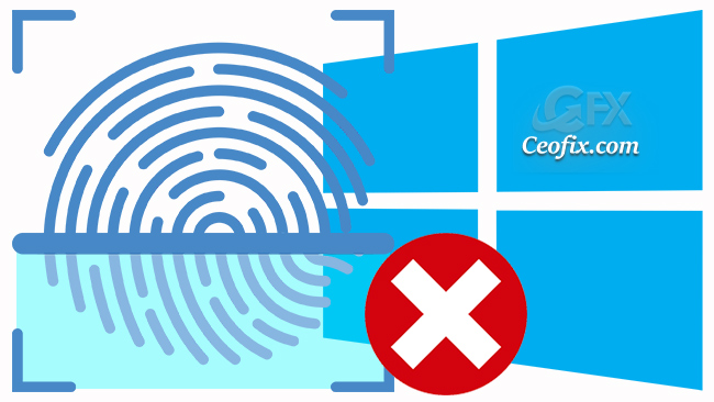 Deny Apps to Access Messaging in Windows 10