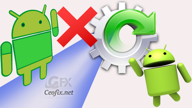How To Prevent Auto-Updates on an Android