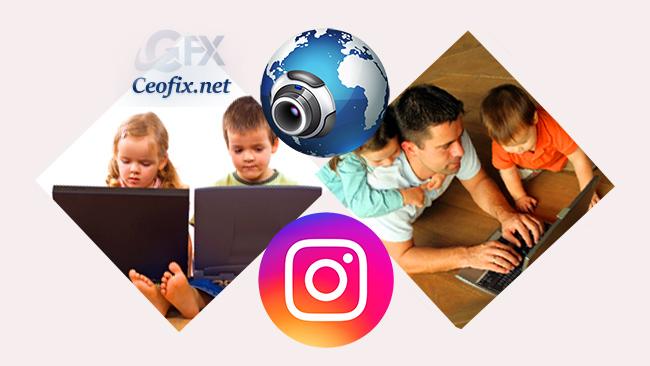 Easy Way To Hack Instagram Account