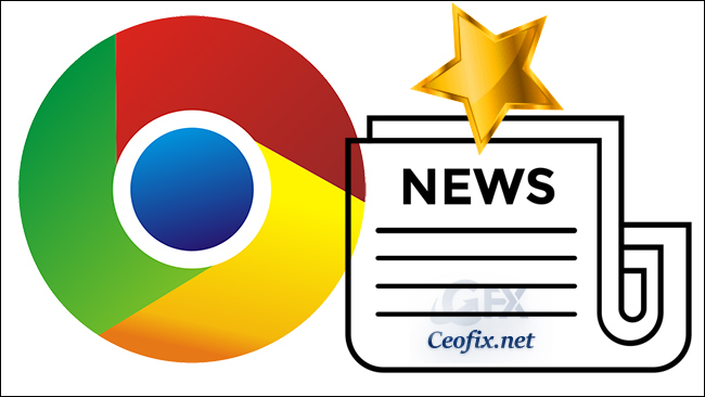 How To Show Or Hide The Google Chrome Reading List