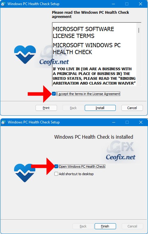 How can I tell if my PC is officially compatible with Windows 11?