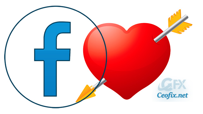 What is Facebook? Is Your Partner Facebook Cheating?