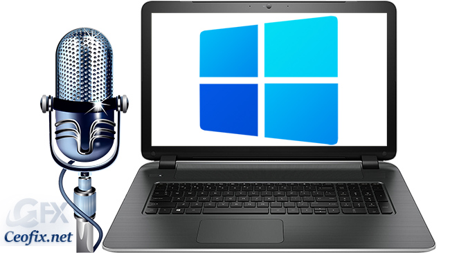 Best Way To Test Your Microphone On Windows 11