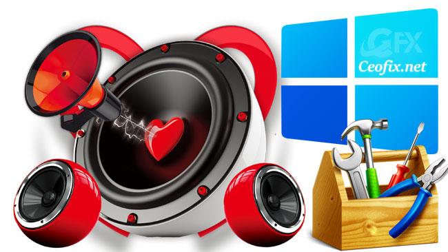 Enable Mono Audio in Windows 11