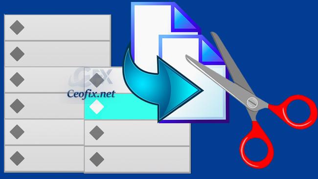 Use New Context Menu and Legacy Context Menu in Windows 11